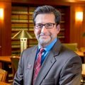 Lawyers: Advocate Srinivas G D