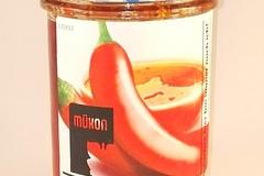 Produkte: Chili-Jelly Gewürz aus Bier - 310g