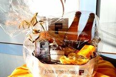 Produkte: Paar-Bier-Körbli