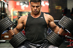 Trainers: Prashant Sawant