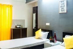 Renting out without online payment: Grexter Lavie - Bellandur, Bangalore (Boys)