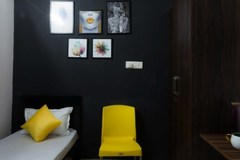 Renting out without online payment: Kiora by Grexter - BTM Layout, Bangalore