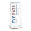 Produkte: Eyebath - Augenbad