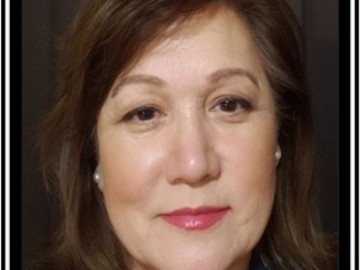 Virtual Coaches: Shirley Herwig
