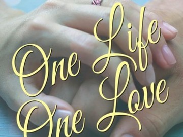 Renting out without online payment: ONE LIFE TO LOVE