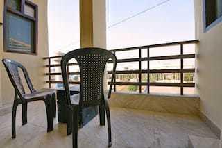 Premium PG for Boys - Manesar (Gurgaon)