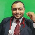 Doctor: Dr Prashant Agrawal