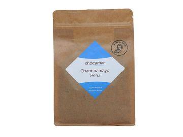 Produkte: Chanchamayo 250g - Peru, Medium Roast, handgeröstet
