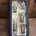Produkte: Genussbox für Männer