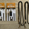 Sell: Referee Whistle Set