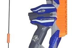 Sell: Nerf Stratobow