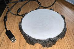 Sell: Skylanders Portal for Xbox 360