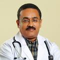 Doctor: Dr. Avinash