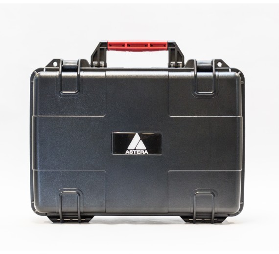 Astera AX3 Lightdrop Set