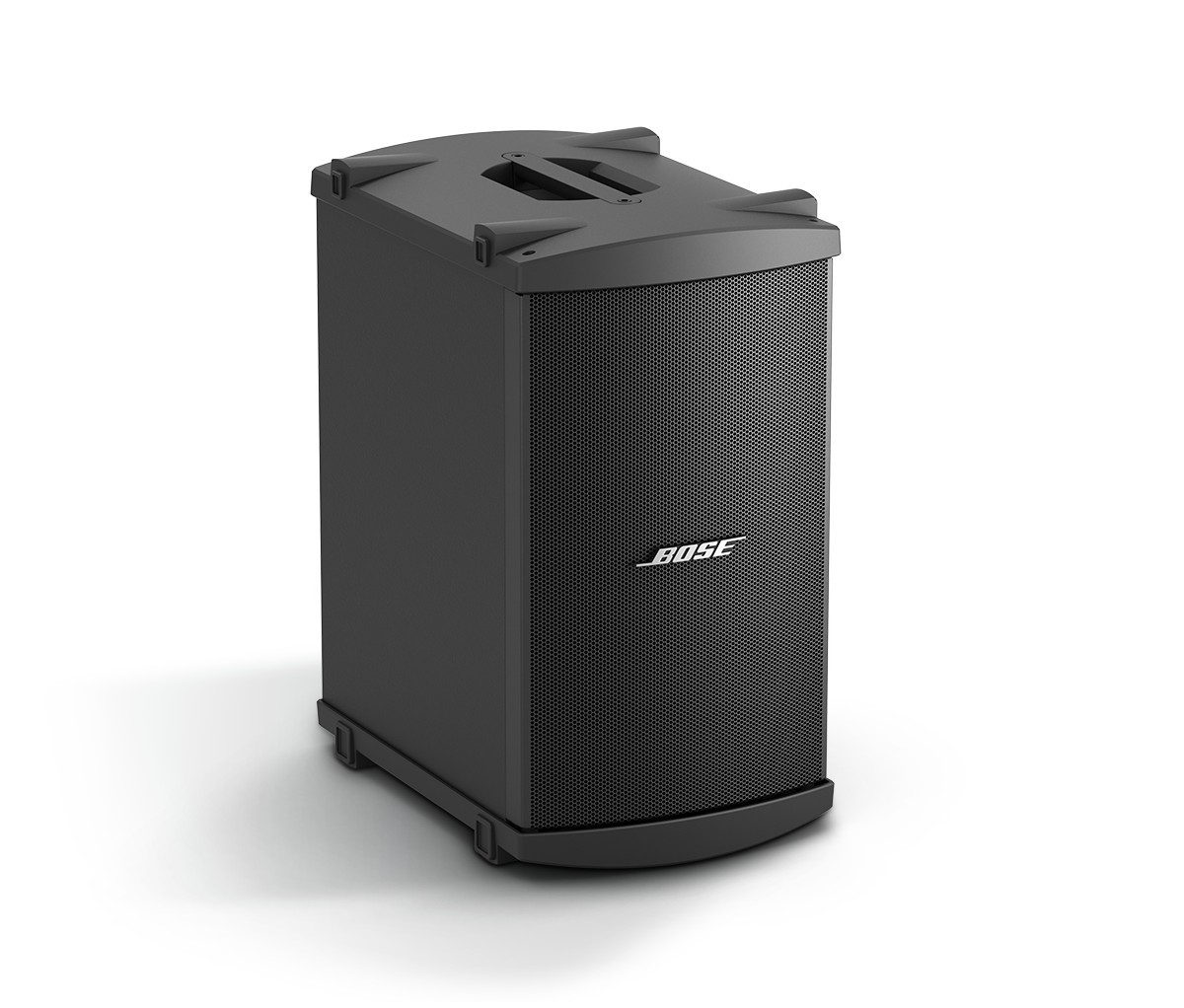 Bose L1 Model II – B2-bas – ToneMatch