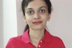 Consultation: Dietitian Shruti Rao