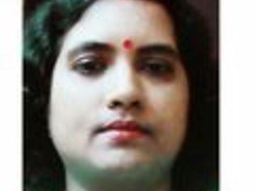 Consultation: Dt Trupti Padhi