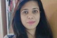 Consultation: Dt Kavita