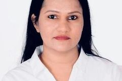 Consultation: Dr Shhipra Tiwari