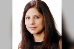 Consultation: Dt Sheela Tanna
