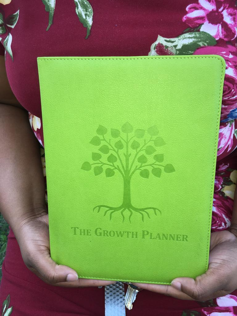 The Growth Planner