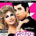 Sell: Grease (40th Anniversary Edition) (4K Ultra HD) Close