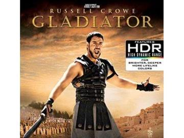 Sell: Gladiator (4K Ultra HD)