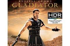 Sell: Gladiator (4K Ultra HD)