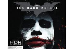 Sell: The Dark Knight (4K Ultra HD)