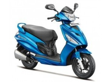 Renting out: Rent Bikes in Delhi