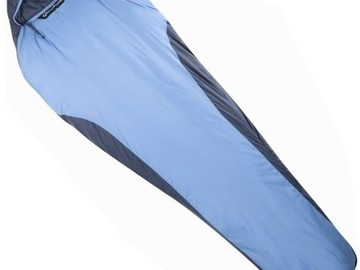 Renting out: Sleeping Bag S15