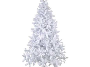 Uthyres: Julgranar till julfesten