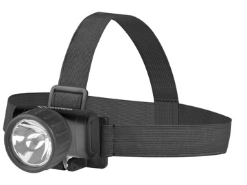 Renting out: Head Lamp for camping & hiking