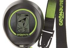 Renting out: Hand Held GPS for hiking & trekking