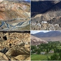 Offering Services: SOOTHING SRINAGAR LEH PACKAGE 7 Nights/8 Days