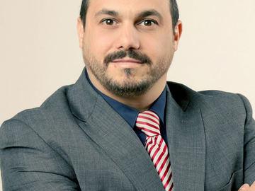 Doctors: Fadi Kadi