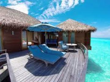 Offering Services: MALDIVES MONSOON OFFER 80% OFF