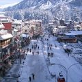 Offering Services: MANALI COUPLE PACAKAGE