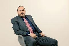 Doctors: Dr Fadi El Kadi