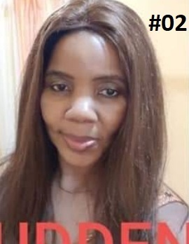 Premium Full Lace Wig