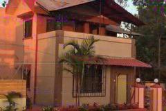 Renting out: Shirin Villa
