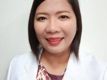 Doctors: Dr. Zamora