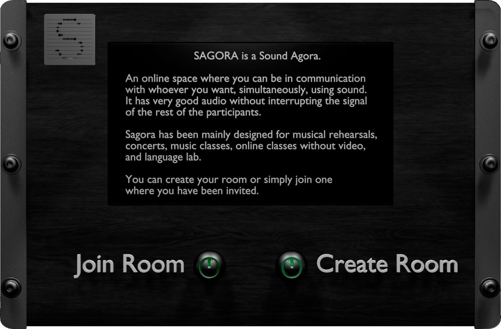 Sagora