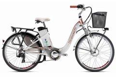 Affitto con pagamento online: Bottecchia eBike - Noleggio bici Lago di Como