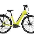 KALKHOFF E-BIKE - Noleggio bici Sirmione