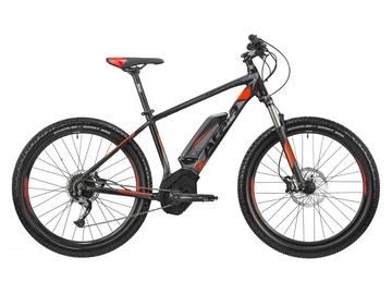 Affitto con pagamento online: MTB ATALA - Noleggio bici Lago d'Iseo