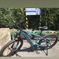 Affitto con pagamento online: FOCUS JARIFA - Noleggio bici Lago d'Iseo