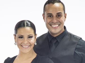 Consultation: Tito y Tamara