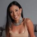 Consultation: Michelle Rodríguez