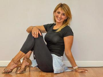 Consultation: Flor Botta